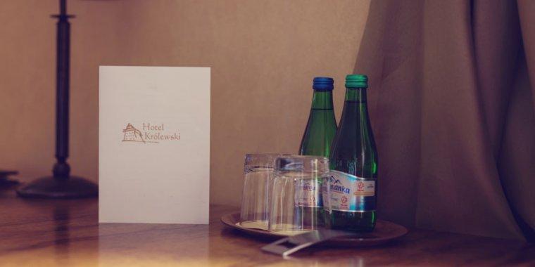 hotele w gdańsku